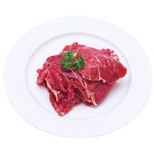 Beef - Ribeye Roll (Bulgogi) 1lb(454g)