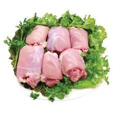 Chicken Boneless Thigh 2lb(907g)