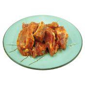 Marinated Pork Spare Rib for BBQ 3lb(1.3kg)