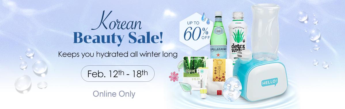 korean-beauty-sale
