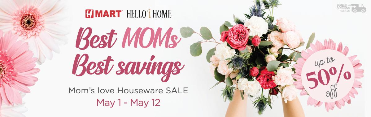 Best Moms Best Deals
