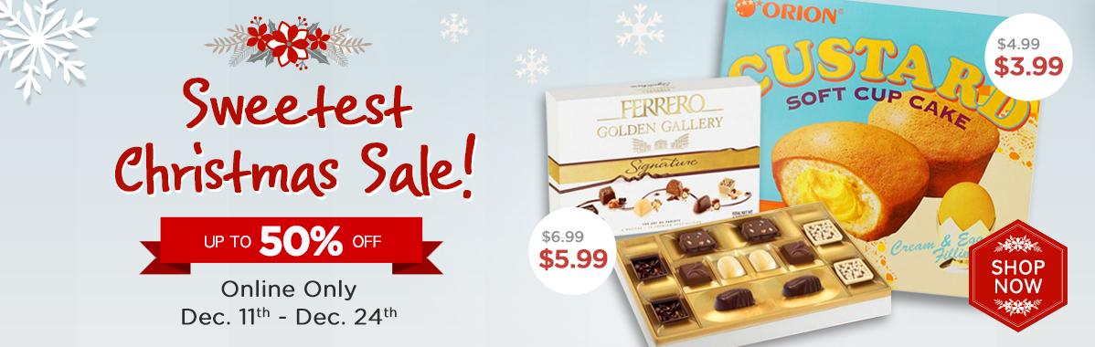 sweetest-christmas-sale