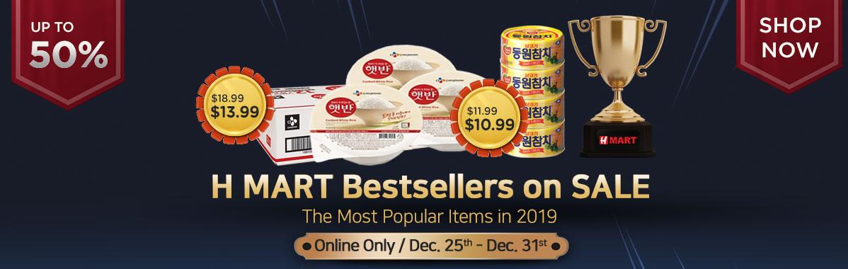 h-mart-bestsellers-on-sale